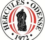 4hercules