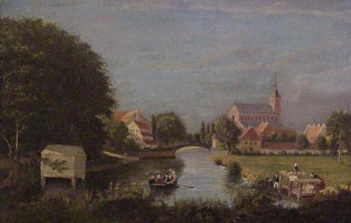 aa-kirke