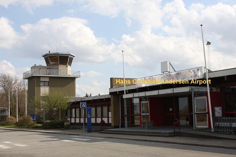 massageklinikker i københavn dogging odense