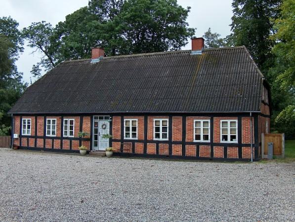 hjermind-gl-praestegaard