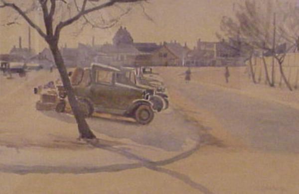 parkering-sortebr
