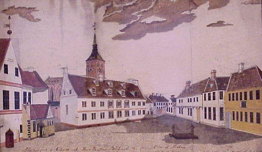 flakhaven-1811