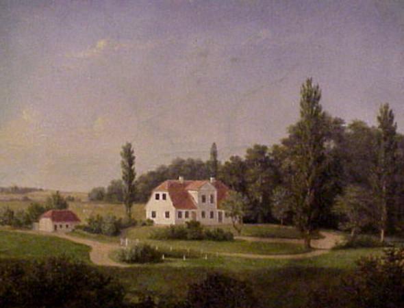 tolderlund