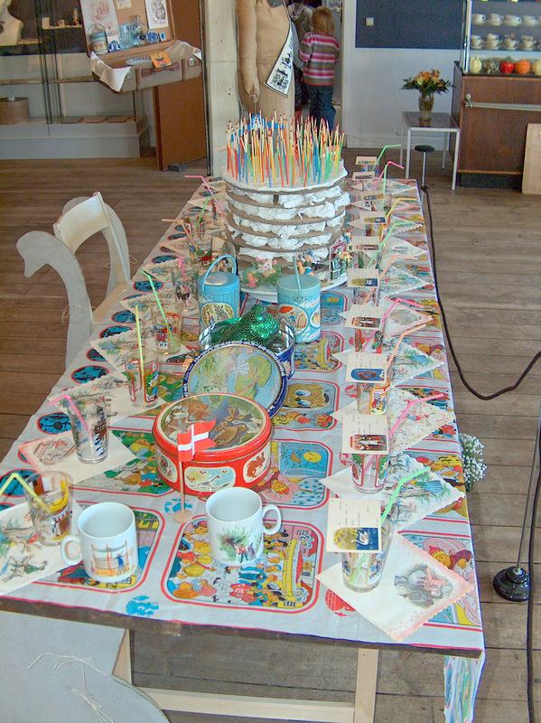 1-foedselsdag-2005-udsmykning-bord-hele