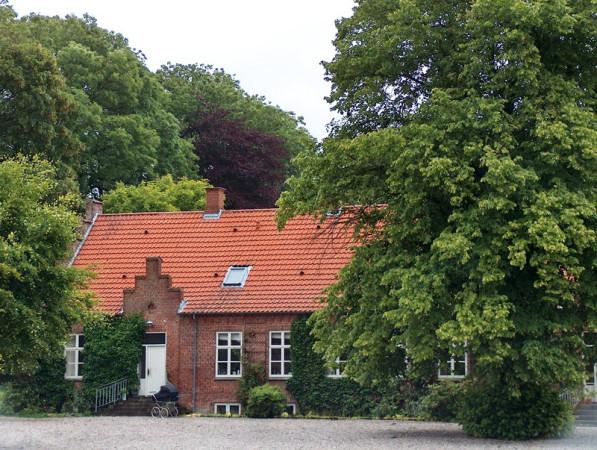 1-hjermind-nye-praestegaard