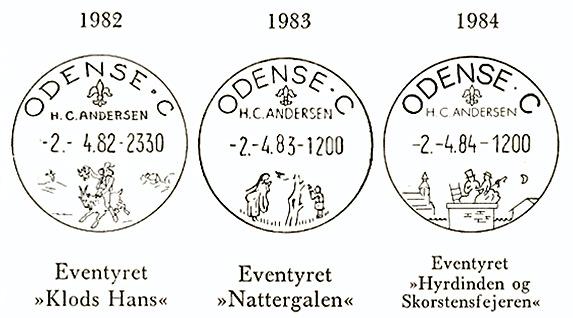 1-saerstempler-1982-84