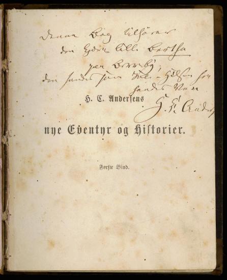 dedikation-1870-bc