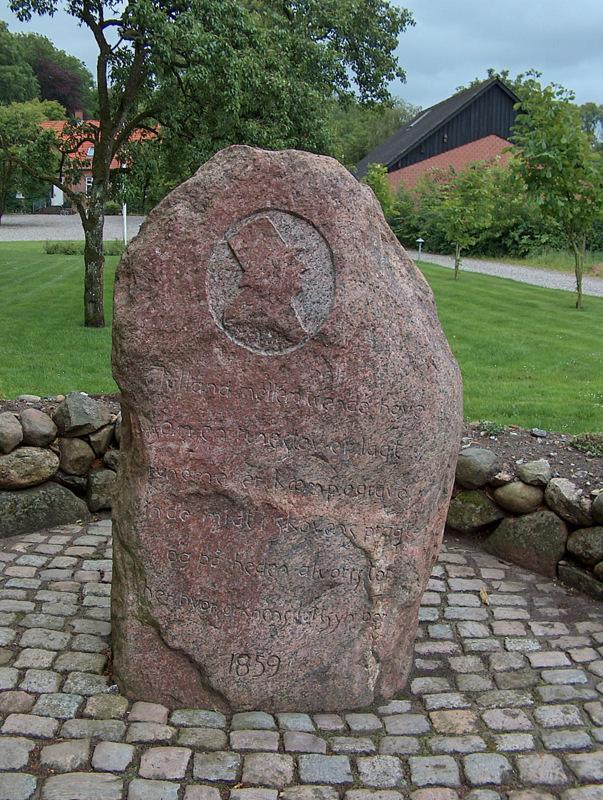 hca-sten-hjermind