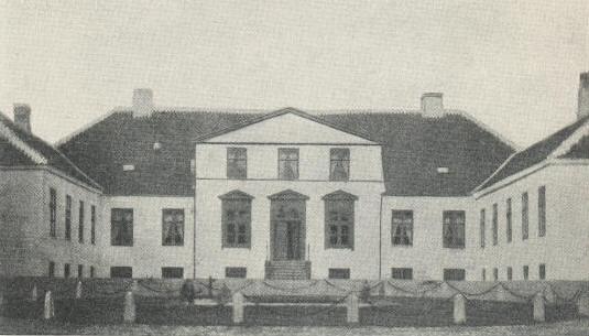 noerager-foer-1868_all