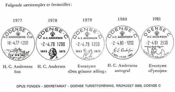 saerstempler-1977-81