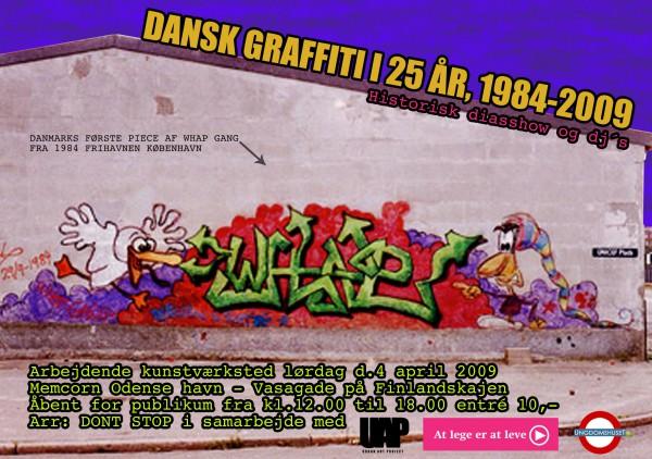 graf-1984-frihavn-kbh