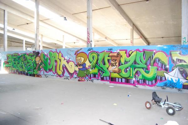 hcaoversigt-grafitti-odense-havn