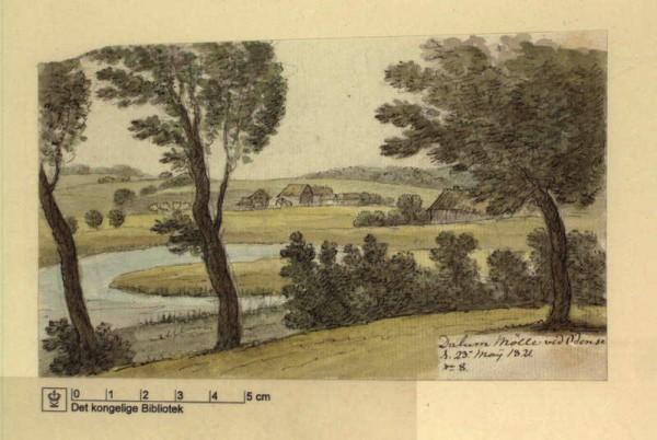 dalum-moelle-1821-raw