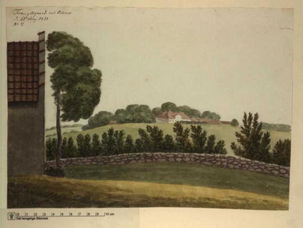 fraugdegaard-1821-rw