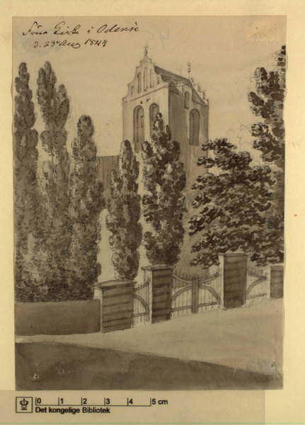 frue-kirke-odense-1821-raw
