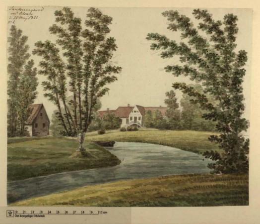 sanderumgaard-1821-rw