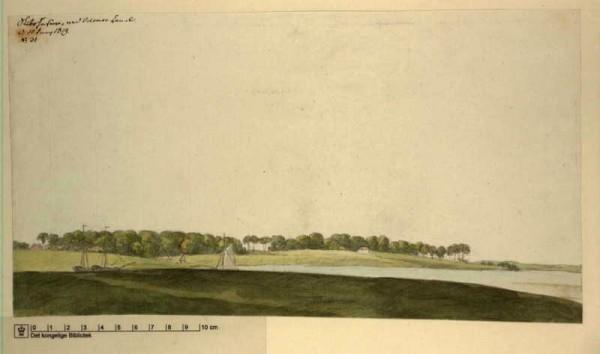 skibshusene-1819-raw