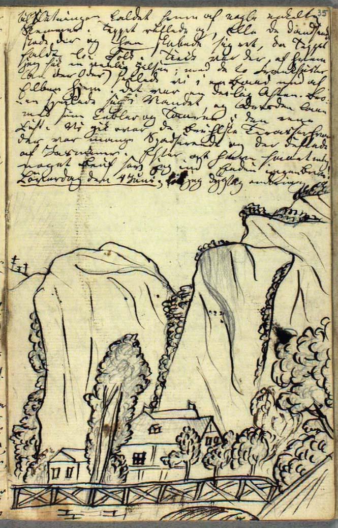 dagbogtegn-hca-0406-1831