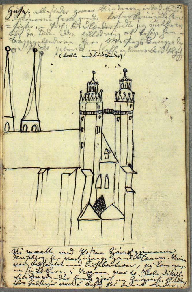 merseburg-1831-hca