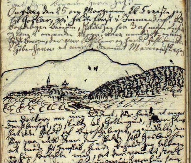 tegn-3-5-1831