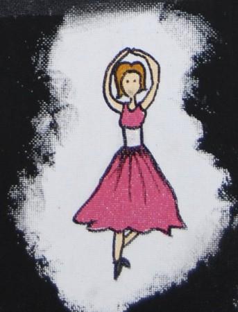 1-lk-ballet