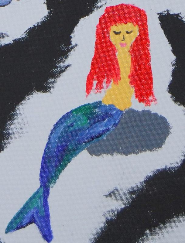 1-lk-havfrue