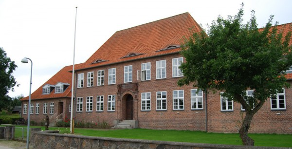 1-loejt-kirkeby-skole-2009