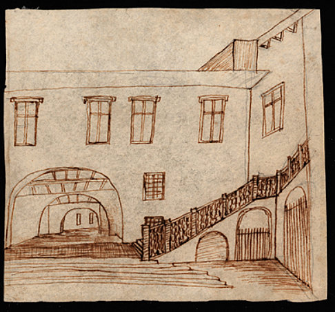 Palazzo-Campuletti