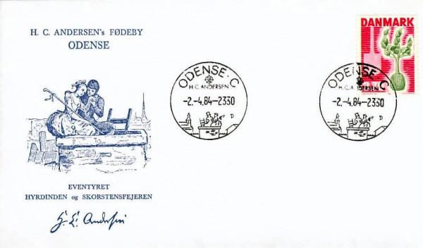 hyrd.1984