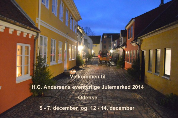 julemarked-odense-2014