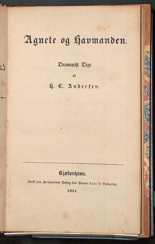 1-agnete-havmanden-1834.