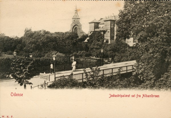 1-albanibroen-1900