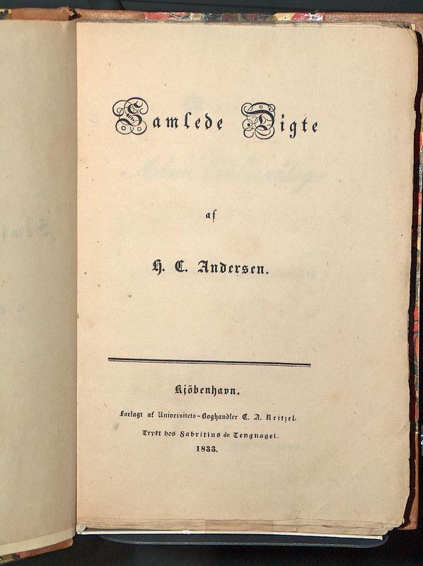 1-samlede-digte-hca-1833