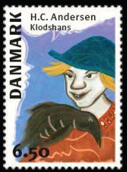 klodhans-2014-frim