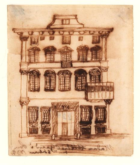 palazzo-letizia-ramorino-bonaparte-roma
