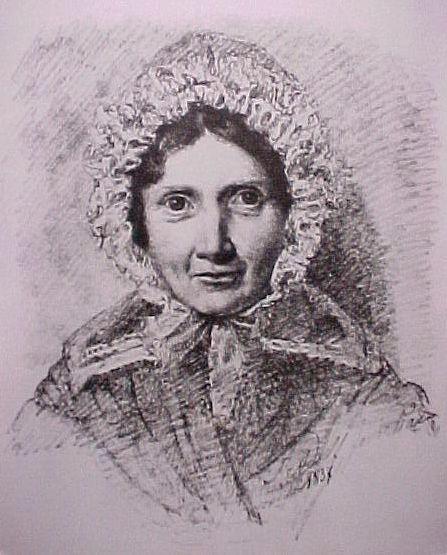 signe-laessoe-1837