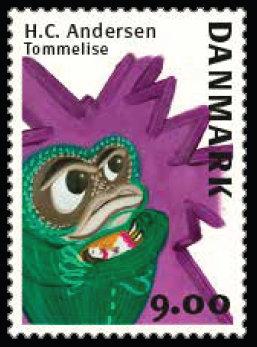 tommelise-2014-frim