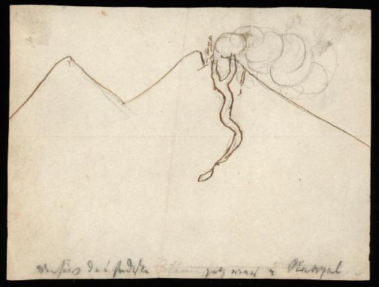 vesuv-1903-1834-hca
