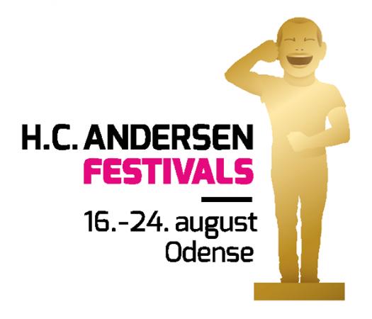 HCAfestivals-2014