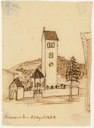 brenner-1834