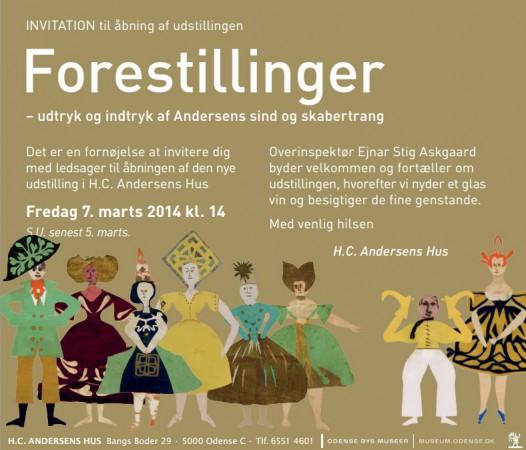 fernisering_Forestillinger_0