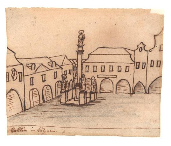 kolin-boehmen-hca-1007-1834