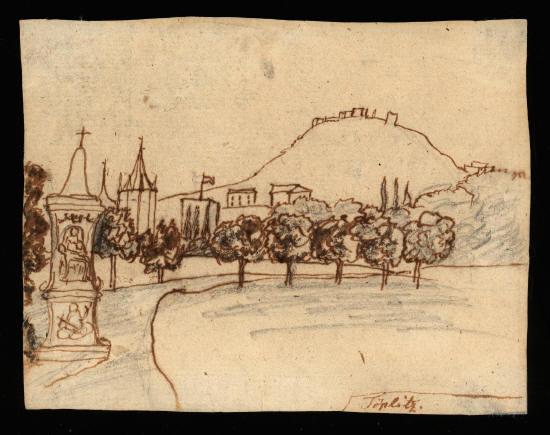 kulm-teplitz-teplice-tjekkiet-hca-1834