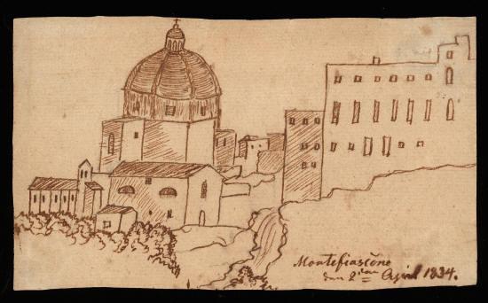 montefiascone-hca-0204-1834
