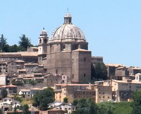 montefiascone-it