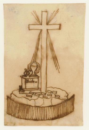 st-peter-kirche-haydns-grav-salzburg-hca-1834