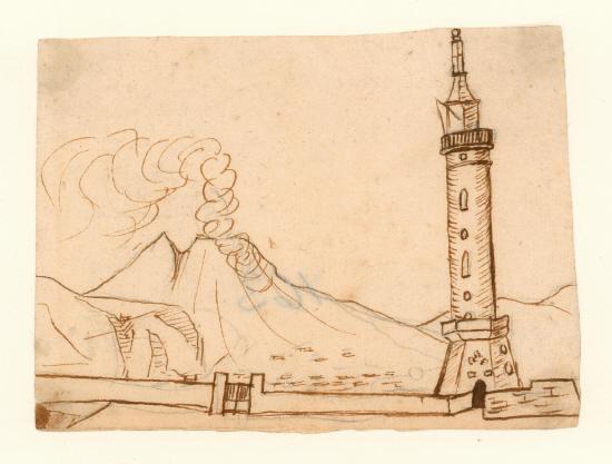 vesuv-1834-