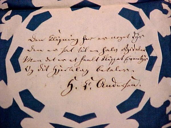 1864-klip-tekst