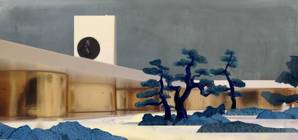 TransborderStudioysteins-Oslo2701