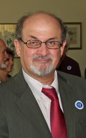 Salman_Rushdie_in_New_York_City_2008